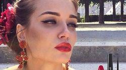 Dolce&Gabbana sceglie come modelle gli utenti di