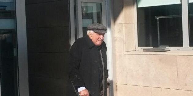 Duilio Poggiolini: l'ex re della sanità trovato in un ospizio abusivo