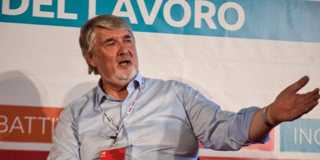 Jobs Act, slittano i decreti. Rimane il controllo a distanza del lavoratore. Tensione tra Giuliano Poletti...