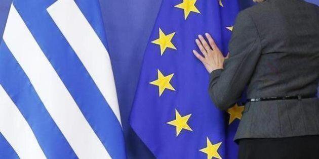 La crisi greca e la teoria dei
