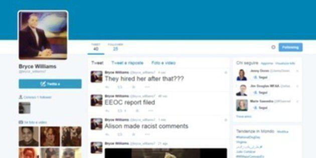 Non è colpa dei social network il problema della violenza negli