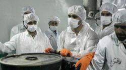 Nucleare Iran, slitta ancora l'accordo. Per Usa