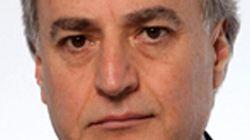Camorra, chiesto arresto per deputato di Forza Italia Carlo