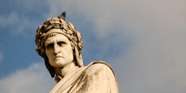 Terrorismo, siti sensibili in Italia. La tomba di Dante e altri obiettivi nel mirino dei jihadisti
