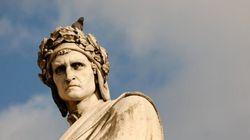 La tomba di Dante minacciata dai terroristi. Ecco la lista degli obiettivi sensibili in