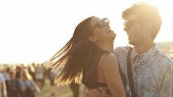 6 cose che ogni donna indipendente dovrebbe sapere prima di