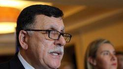 Tripoli chiude le porte al governo di unità nazionale: