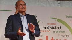Riforma Bcc, Bersani soddisfatto della mediazione di