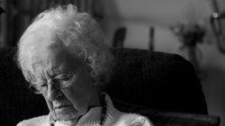 Giornata Mondiale del Sonno: una speranza per i malati di