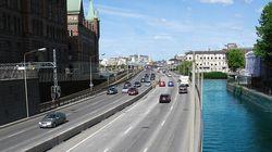 La Svezia abbandona il carbon fossile e punta sulle
