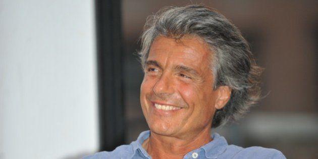 Dimissioni Marino, ora i Cinque Stelle sognano Roma con Lombardi o Di Battista. In corsa anche Marchini...