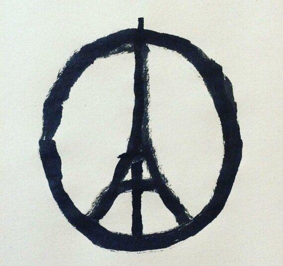 Attacchi a Parigi: la profezia di Oriana Fallaci, la Cassandra
