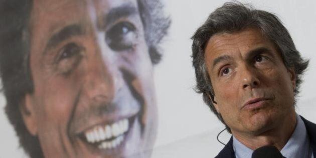 Centrodestra innamorato di Alfio Marchini. Ma lui si smarca: critica i vecchi partiti e aderisce al presidio...