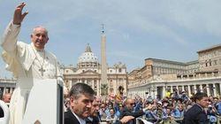 Il Vaticano benedice le nuove regole per gli appalti: