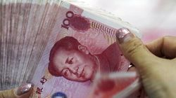 Pechino pompa soldi e traina le borse del Vecchio
