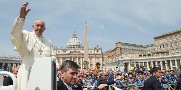 Giubileo, nuove regole per gli appalti. Vaticano soddisfatto: