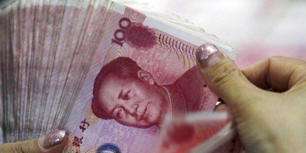 Borse, Cina spinge i listini europei, che guadagnano 260 miliardi in una seduta. Milano chiude in rialzo...