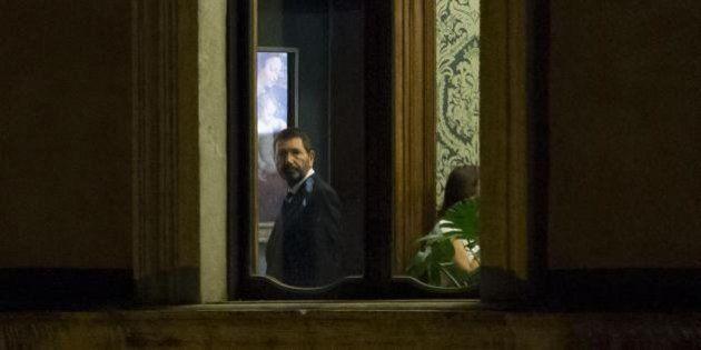 Ignazio Marino a La Stampa: