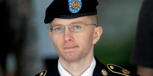 esercito americano sesso gay ebano lesbica seduce ragazza