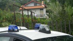Colpo di scena nell'omicidio di Catania: la moglie della vittima confessa il
