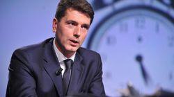 Davide Serra: