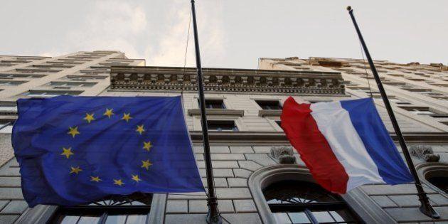 Se l'Europa è in guerra i vincoli del patto di stabilità perdono definitivamente