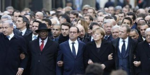L'Europa reagisca con più democrazia e più