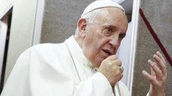 Signor Bergoglio, revocare il Giubileo è un atto di
