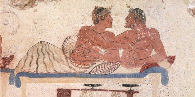 Nativo americano lesbiche sito di incontri