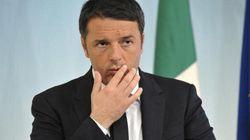 Attacchi Parigi. L'appello all'unità non passa, Renzi punta al voto in Aula e conta su Forza