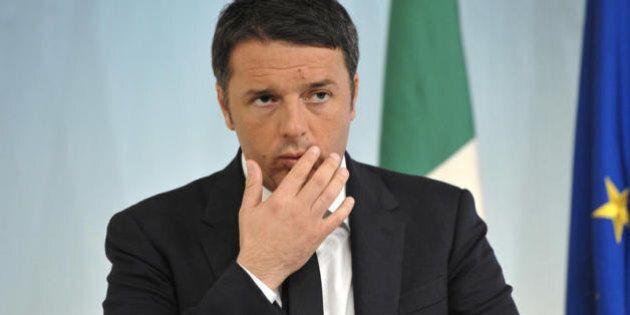Attacchi Parigi. Matteo Renzi chiede l'unità nazionale e punta a un voto dell'aula lunedì. Al G20: obiettivo...