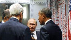Un mezzo accordo sulla Siria. Resta il nodo del futuro di