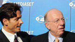Mediatrade, Confalonieri e Pier Silvio Berlusconi condannati per frode