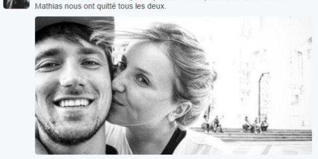Attacchi Parigi, il tweet disperato dell'amica: