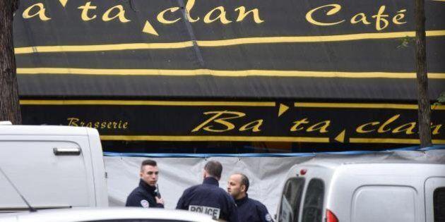 Bataclan, il locale di Parigi da tempo nel mirino dei terroristi perché i proprietari sono ebrei