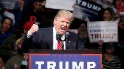 Per l'Economist Donald Trump è una minaccia globale come