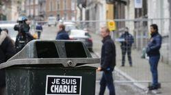 Un anno dopo Charlie Hebdo, riflessione a freddo