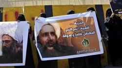 Arabia Saudita giustizia 47