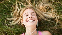 3 segreti per una felicità reale e