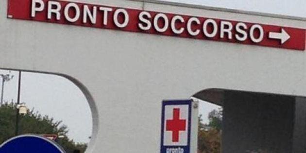 Brescia, Giovanna Lazzari, 30 anni, muore di parto insieme alla bambina. La Procura apre