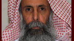 Difensore dei diritti sciiti, acerrimo nemico della dinastia