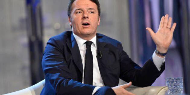 Unioni civili. Renzi contro Bagnasco: lotta interna alla chiesa. Voto palese sul canguro, disco verde...
