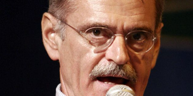Willer Bordon è morto. Ex ministro, dal Pci alla Margherita, l'ultimo appello per il Movimento 5 Stelle