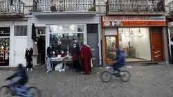 Molenbeek, il quartiere di Bruxelles dove crescono i