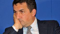 Reggi replica alle accuse: