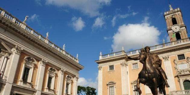 Lo scandalo dell'Affittopoli romana arriva sul NyTimes. Che esalta il ruolo di Tronca e pone dubbi sul