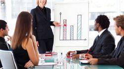 Quanto pesa l'occupazione femminile nell'economia di un