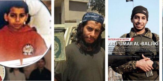 Strage Parigi, chi è Abu Omar Soussi, la mente dietro agli attentati. Quando