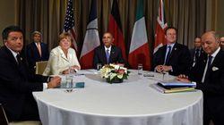 Attacchi Parigi. Renzi non bombarda e (con Obama) è scettico sui raid unilaterali della