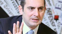 Di Maio sceglie l'ex garante per l'Infanzia Spadafora come reponsabile Relazioni